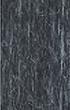 Austermann Alpaca Silk 09 - Grey 1
