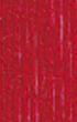 Austermann Royal, 03 Red 2