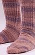 Online Yarn Shop Cumbria | Online ONLY 16