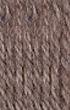 Filzi - Braunmel 50g 1