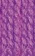 Filzi - Orchid 50g 1