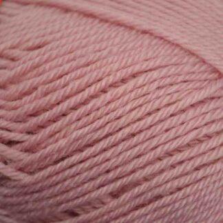 Lanas Stop Bambini Antique Pink 320