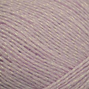 Lanas Stop Peke 605 50g baby 4ply Purple
