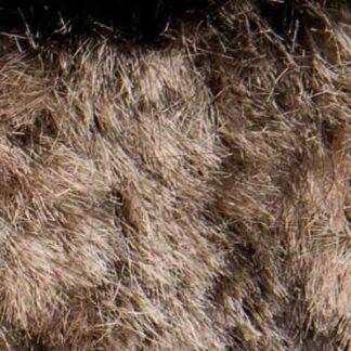 Fur Yarns