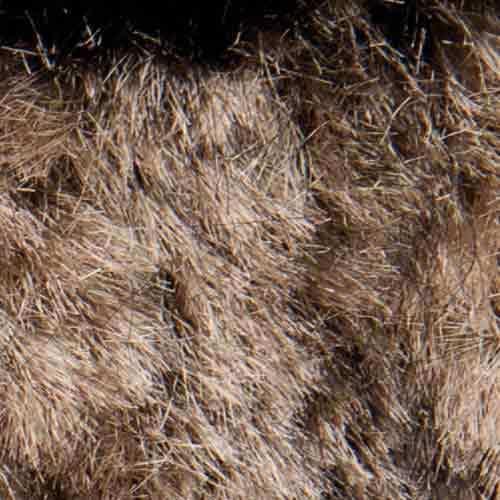 Lanas Stop Vison Faux Fur 706 1