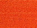 Lion Brand Fun Orange
