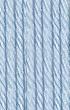 Merino Silk 50g Sky Blue 1
