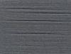 Lion Brand Superwash Merino Cashmere - Slate 1