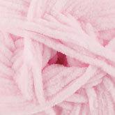 James C Brett Flutterby Chunky 100g Pink B2 1