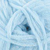 James C Brett Flutterby Chunky 100g Blue B3 1