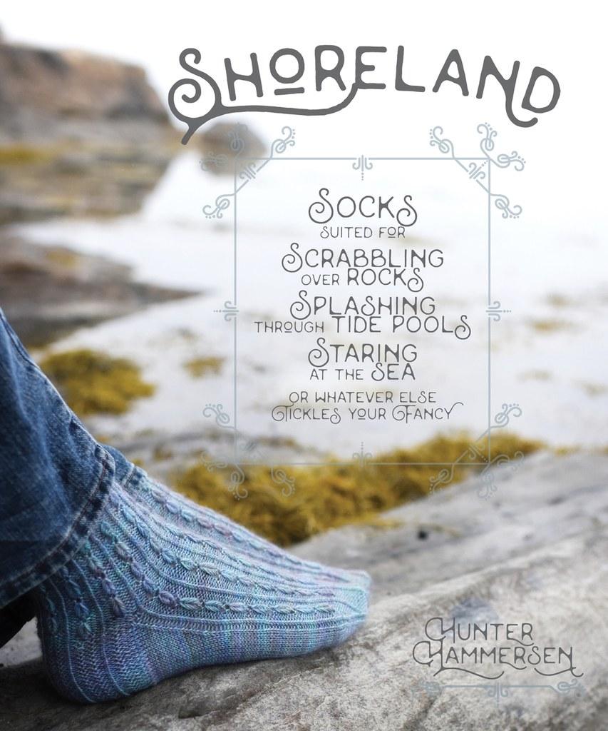 Shoreland Cover